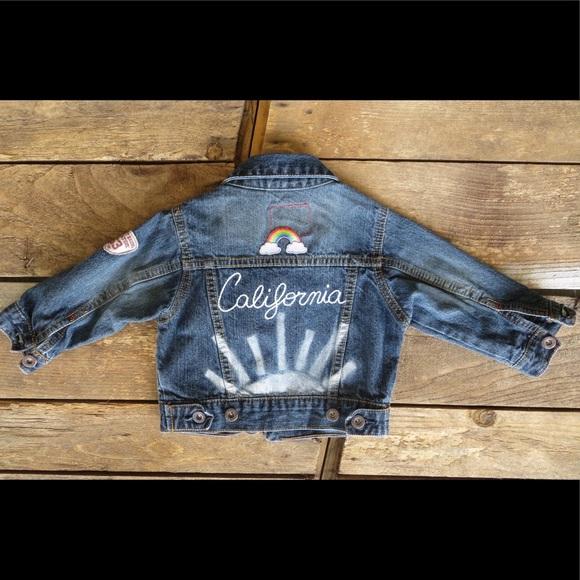 b830bde5d639 Levi s Jackets   Coats